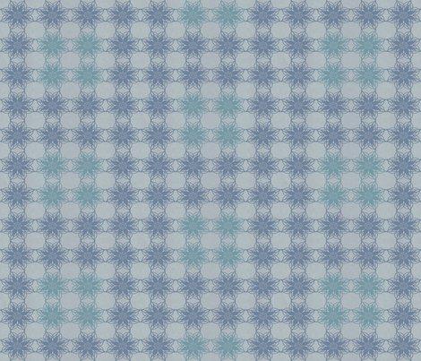 Rvintage_floral_-_denim_shop_preview
