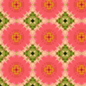 kaleidoscope_zinnia_Picnik_collage
