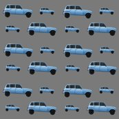 Rmulti_cars_shop_thumb
