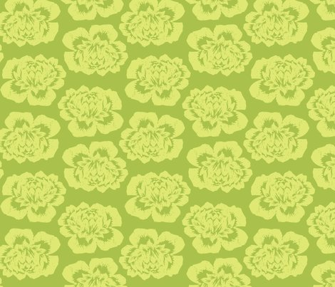 Rpa104_roses_green_shop_preview