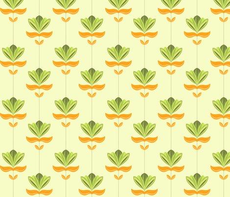Rpa161_tula_green_orange_shop_preview