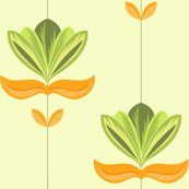 Rpa161_tula_green_orange_shop_thumb