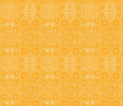 Rpa118_sand_dollar_orange_shop_preview