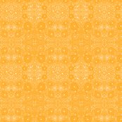 Rpa118_sand_dollar_orange_shop_thumb