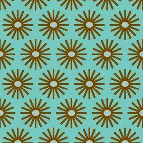 fireworks_mint