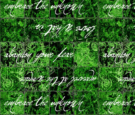Rmultistichfabricscribble_ed_ed_shop_preview