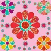 Rrlovely_flowers_shop_thumb