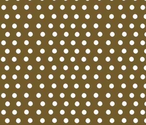 Rfabric_sheep_brown_polkadots_shop_preview