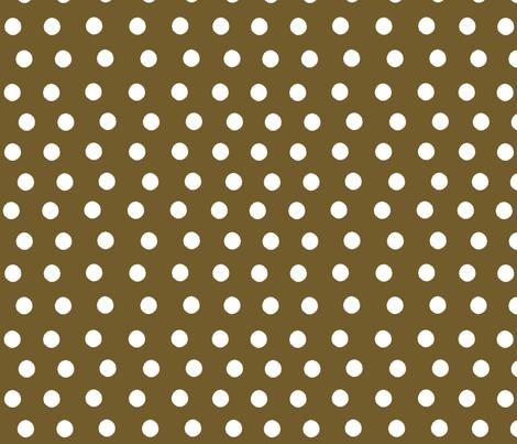sheep fancy bound jpg fabric by emilyb123 on Spoonflower - custom fabric