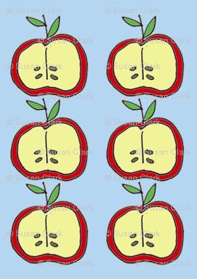 apples-ch