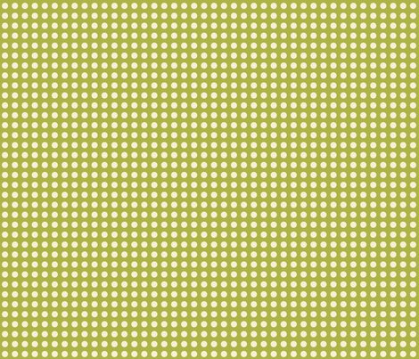 Rrpolka_dot_green_fabricsm_shop_preview