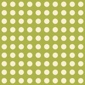 Rrpolka_dot_green_fabricsm_shop_thumb