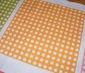 Rrrpolka_dot_orange_fabricsm_comment_12309_thumb