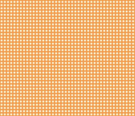 Rrrpolka_dot_orange_fabricsm_shop_preview