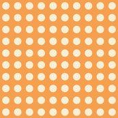 Rrrpolka_dot_orange_fabricsm_shop_thumb