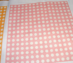 Rpolka_dot_pink_fabricsm_comment_12308_preview