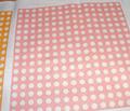 Rpolka_dot_pink_fabricsm_comment_12308_thumb