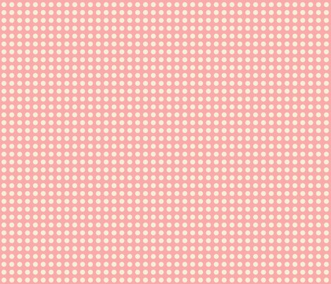 Rpolka_dot_pink_fabricsm_shop_preview