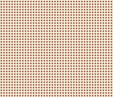 Rpolka_dot_milk_fabric_shop_preview
