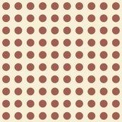 Rpolka_dot_milk_fabric_shop_thumb