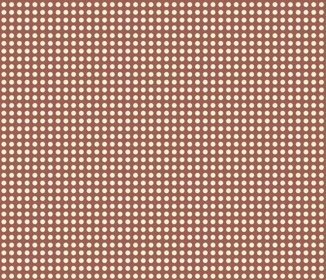 Rrpolka_dot_chocolate_fabric_shop_preview
