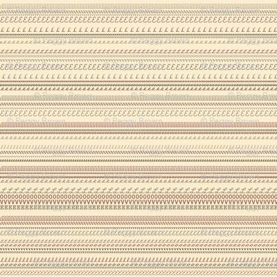 Love in Stripes