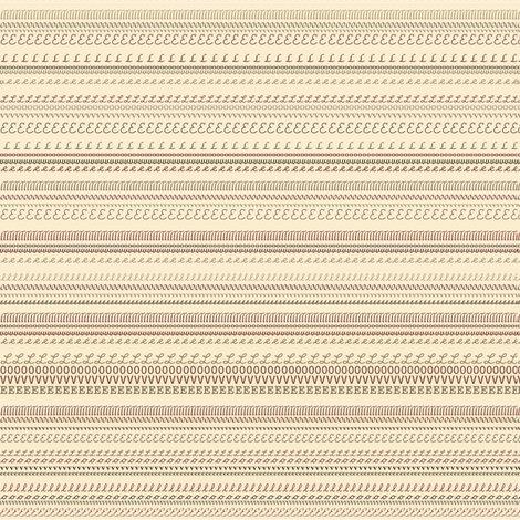 Rrrlove_in_stripes___1-_tiff_ed_ed_shop_preview
