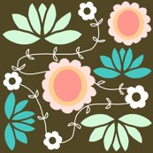 Rfabric_made_flowers_2_shop_thumb