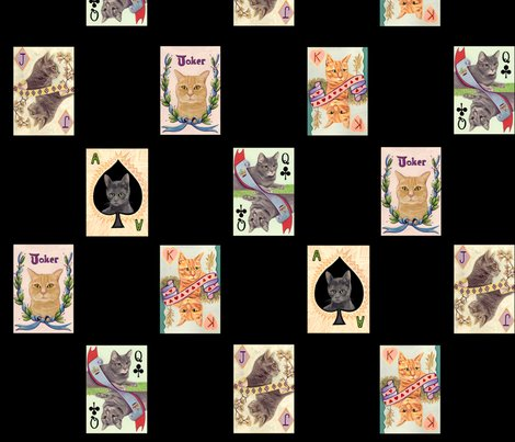 Rrcat_repeat_fabric_shop_preview