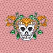 Rrrspoon_tattoo4_shop_thumb