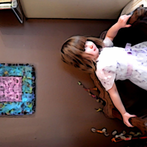 Camille_painting35