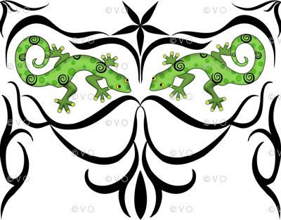 a_tribe_of_gecko_jpg