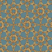 Rrosettes_petite_-_duck_egg_blue_shop_thumb