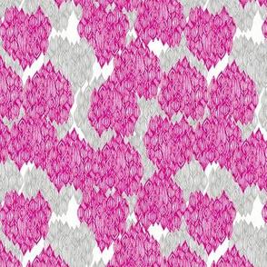 pink_grey