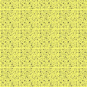 Lemon_Poppy_Seed