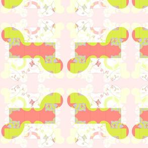 ab-green