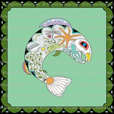 Fish_doodles_fabric