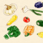Rrveggies_shop_thumb