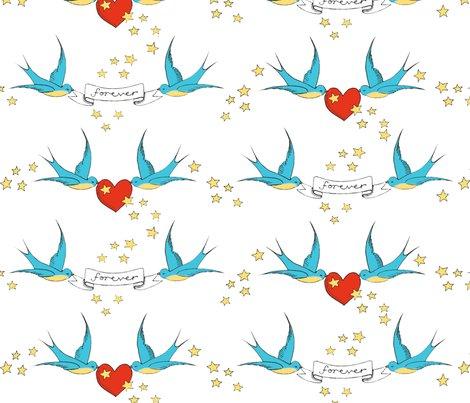 Bird_heart_colour__shop_preview