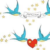 Bird_heart_colour__shop_thumb