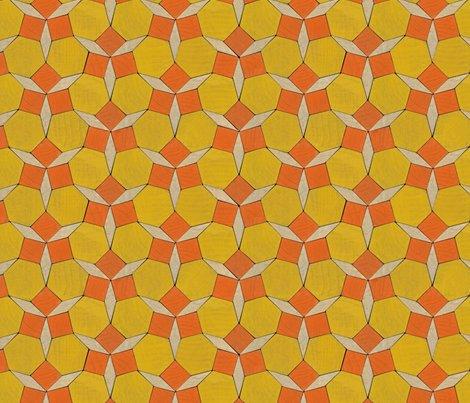 Patternblocks-trillium-sun_fix3_shop_preview