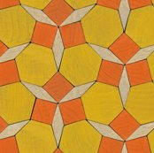 Patternblocks-trillium-sun_fix3_shop_thumb
