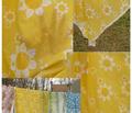 Rrsunflowers1_comment_9283_thumb