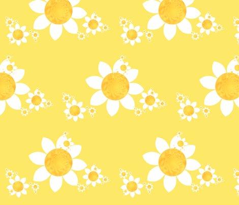 Rrsunflowers1_shop_preview