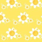 Rrsunflowers1_shop_thumb