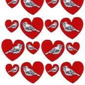 Rheart_bird_shop_thumb