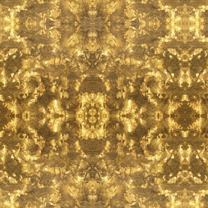 bronze mosaic 1 large repeat