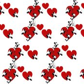 Rstar_hearts_shop_thumb