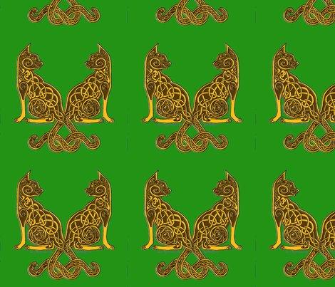Rceltcats6brzgldgrnfab_shop_preview