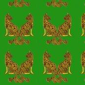 Rceltcats6brzgldgrnfab_shop_thumb